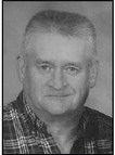 James J. Galligan