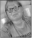 Debra A. Koontz
