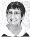 Darlene A. Shaudvitis
