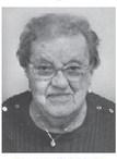 Eleanor C. Kulow