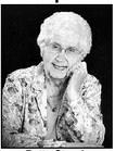 Betty Straub