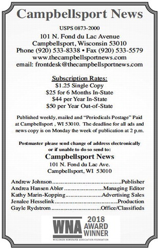 free fond du lac phone book