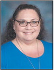 Campbellsport  Teacher Among Six  State Finalists For  Presidential Teaching  Awards