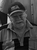 John L. Borland