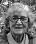 Mary Ann Reigle