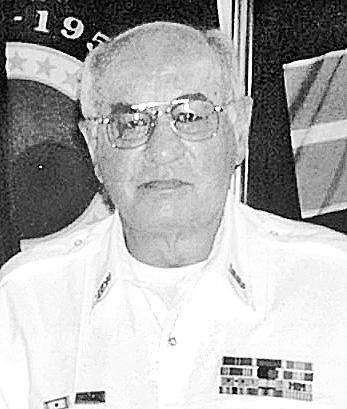 Marvin Waldschmidt