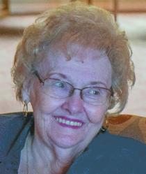 Barbara J. Schaefer