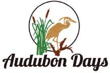 Audubon Days Set To  Celebrate Community