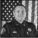 2020 Dodge County Budget Amendments' Impact On Sheriff Operations