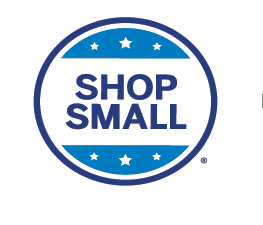 Campbellsport  Chamber Hosts  Special Small  Business Saturday