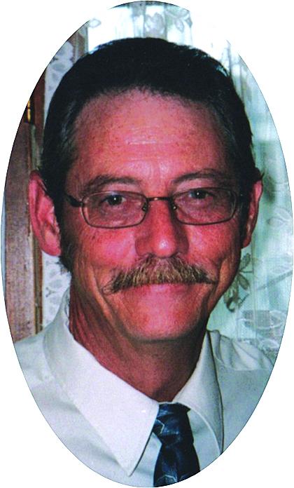 Charles D. Schultz