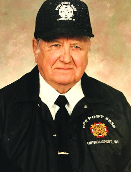 Dietrich G. Otto