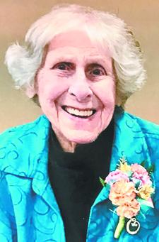 Elizabeth A. Theusch