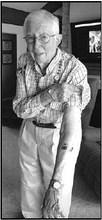 Honoring Jim Widmer