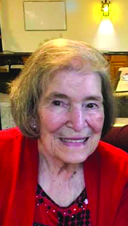 Katherine A. Heim