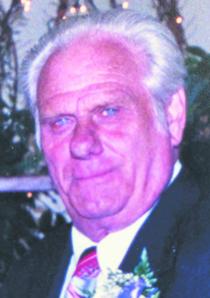 Raymond G. Buettner