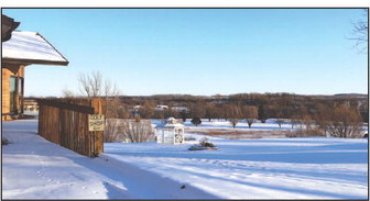 Mayville To Seek Opinion Of Citizens Regarding Sale Of  Mayville Golf Course
