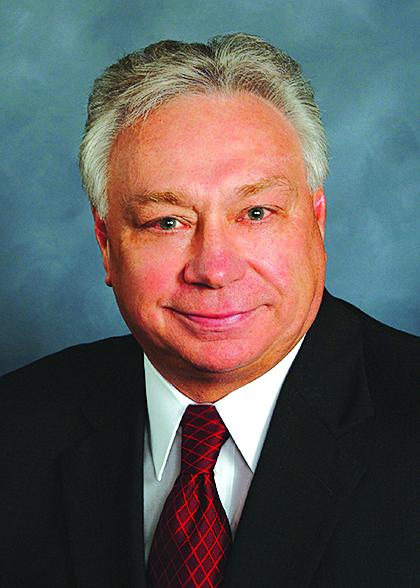Robert H. Westphal