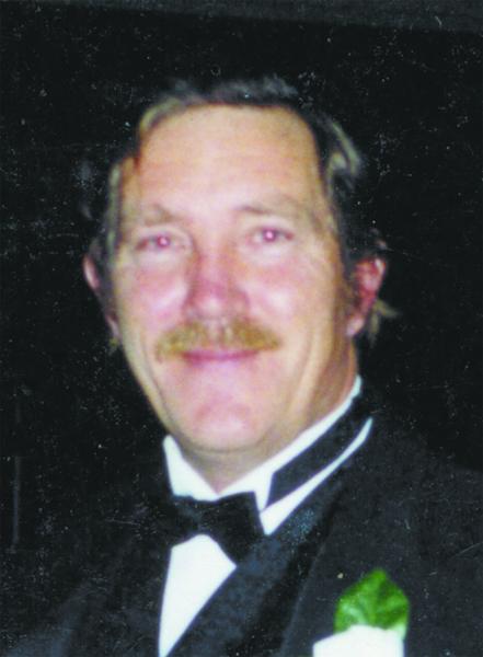 William A. Kreis Jr.