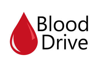 Campbellsport Blood  Drive News