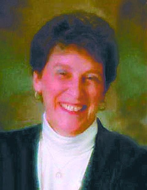 Barbara A. Reinhold