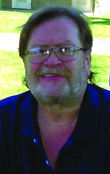Dennis Dean Bolstad