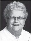 Mary M. Musack