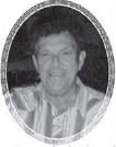 Gary Leland  Schuppel